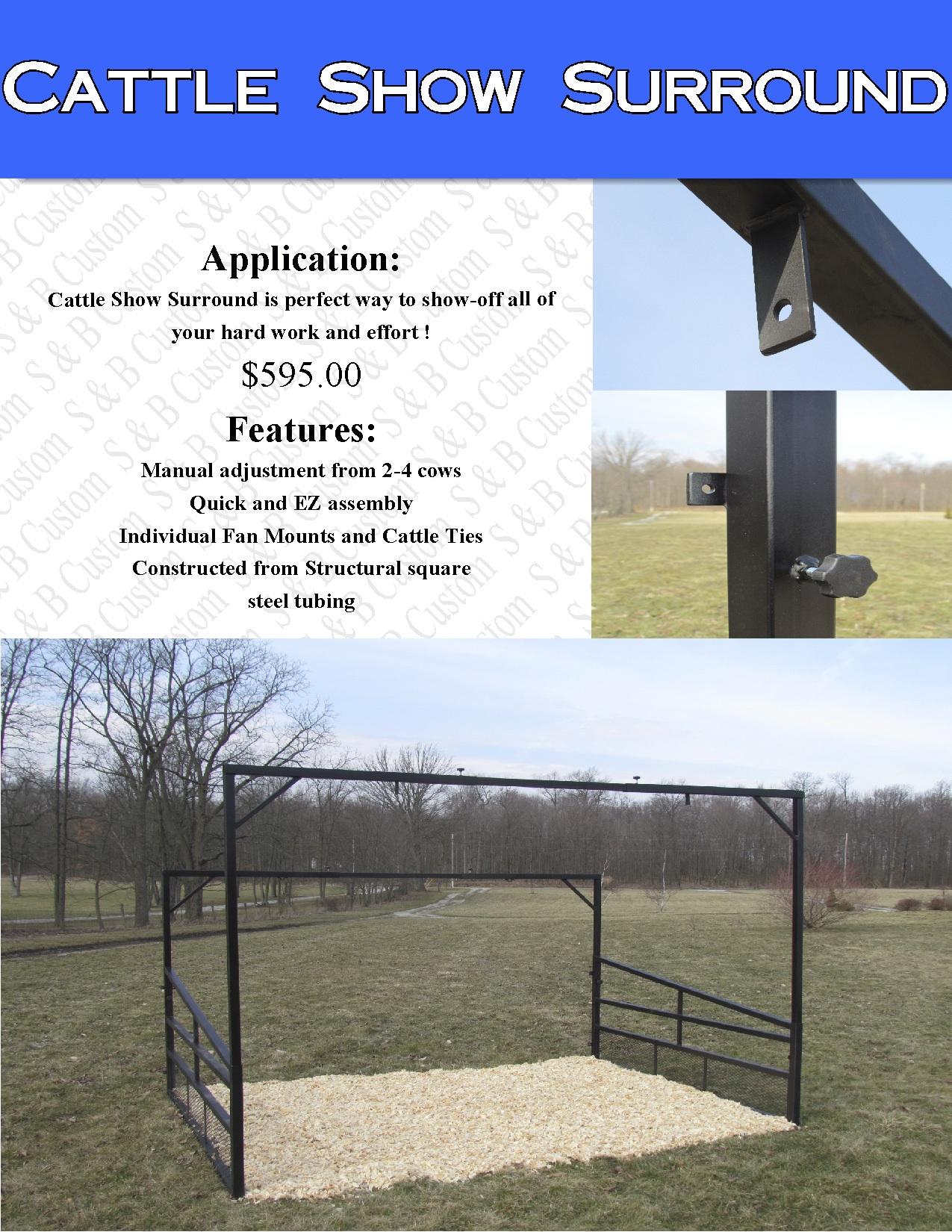 Cattle Show Surround pdf copy