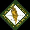rsz_harvey__sons_logo-1