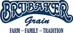 Brubaker Grain