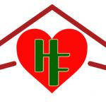 Heartfelt Supply Logo