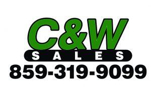 c&w logo-page-0 (1)