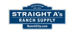 Straight A Ranch City