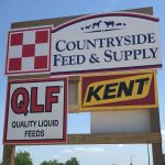 Countryside Feed and Supply