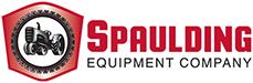 Spaulding Equipment